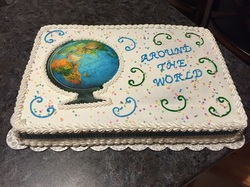 Testimonials Salminas Cake Delights